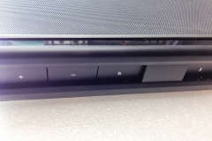 Repair Bose Soundlink Bluetooth Speaker