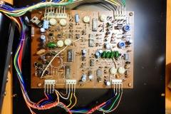 Repair Firstman SQ-01 Vintage Analog Synthesizer-12