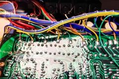 Repair Firstman SQ-01 Vintage Analog Synthesizer-14