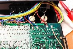 Repair Firstman SQ-01 Vintage Analog Synthesizer-17