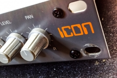 Repair Icon D.S.M.200 Drum Synthesizer-3