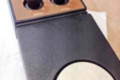 Repair MPC SYNKIT Drum Pad