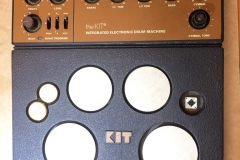 Repair MPC SYNKIT Drum Pad