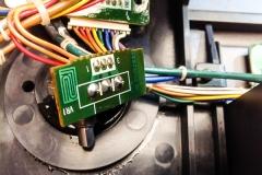 Repair Roland Alpha Juno 2 Vintage Analog Synthesizer