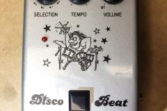 Repair Sound Master Disco Beat Analog Drum Machine