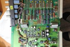 Repair SSL Lunchbox SL502 SL505 PreAmp & Compressor-16