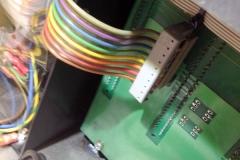 Repair SSL Lunchbox SL502 SL505 PreAmp & Compressor-9