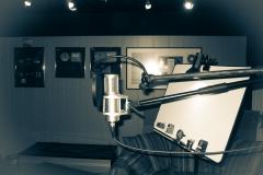 2007 @ Jürgen Driessen Studio