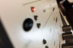 Waldorf Blofeld (Beta Tester, Sound Design) @ Jürgen Driessen Studio