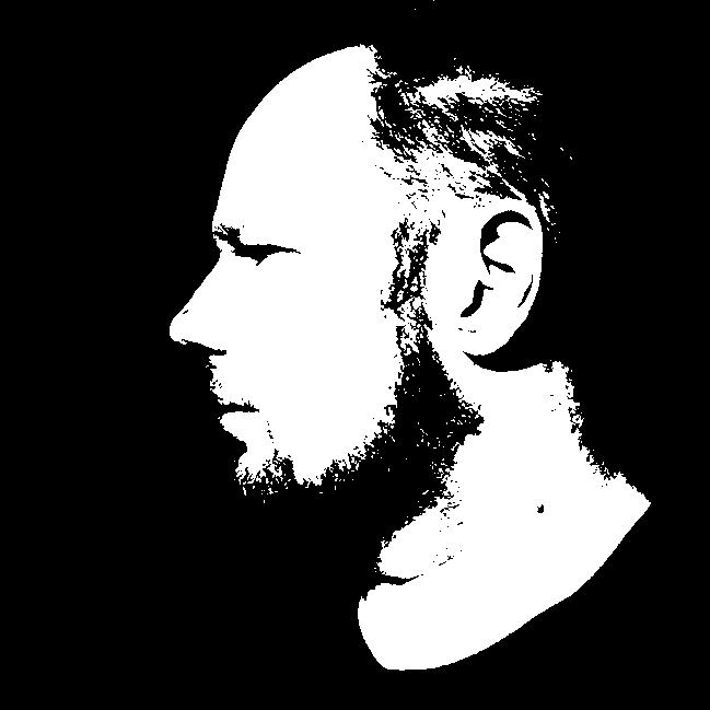Jürgen Driessen