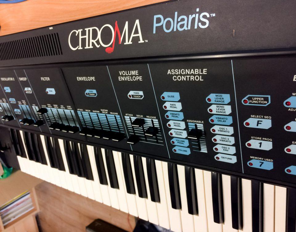 Repair-Chroma-Polaris