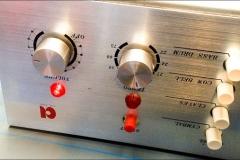 Repair-Acetone-Rhythm-Ace-FR-1-Analog-Drum-Machine-A2019051501-29