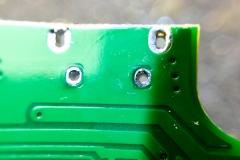 Repair Arturia Beatstep Pro