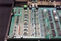 Repair-Crumar-Bit-01-Vintage-Analog-Synthesizer-Reparatur-Service-11