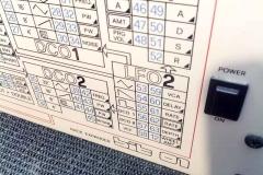 Repair-Crumar-Bit-01-Vintage-Analog-Synthesizer-Reparatur-Service-2