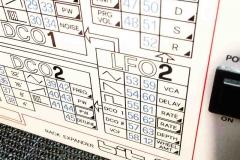 Repair-Crumar-Bit-01-Vintage-Analog-Synthesizer-Reparatur-Service-3