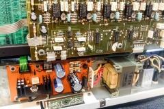 Repair-Crumar-Bit-01-Vintage-Analog-Synthesizer-Reparatur-Service-8