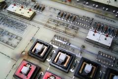 Repair Dr. Böhm Digital Drum Machine II repair