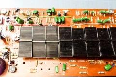 Repair Dubreq Stylophon 350s Stylus Vintage Synthesizer Reparatur Service (A2018103102)