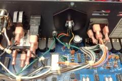 Repair-EMU-SP1200-Vintage-Drum-Computer-Reparatur-Service-21