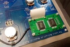 Repair-EMU-SP1200-Vintage-Drum-Computer-Reparatur-Service-46