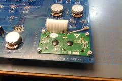 Repair-EMU-SP1200-Vintage-Drum-Computer-Reparatur-Service-47