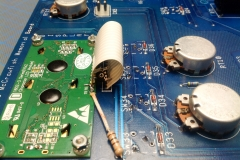 Repair-EMU-SP1200-Vintage-Drum-Computer-Reparatur-Service-48
