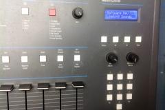 Repair-EMU-SP1200-Vintage-Drum-Computer-Reparatur-Service-51