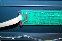 Repair Ensoniq Mirage 8Bit Sampler