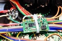 Repair Music Percussion Computer Drum Machine