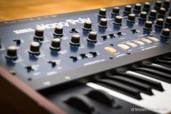 Repair-Korg-MonoPoly-Synthesizer-Reparatur-Service-40