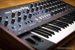 Repair-Korg-MonoPoly-Synthesizer-Reparatur-Service-41