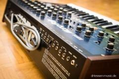 Repair-Korg-MonoPoly-Synthesizer-Reparatur-Service-42