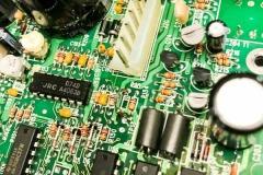 Repair Kurzweil K2000 Vintage Synthesizer Reparatur Service