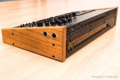 Repair-LinnDrum-Vintage-Drum-Computer-Reparatur-Service-A2020013001-38