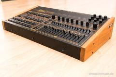 Repair-LinnDrum-Vintage-Drum-Computer-Reparatur-Service-A2020013001-39
