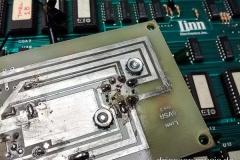 Repair LinnDrum