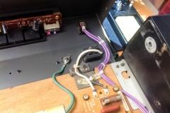 Repair Roland Juno 106 Vintage Analog Synthesizer