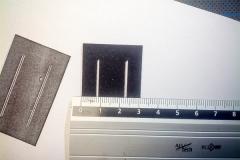 Repair Roland Juno 60 Vintage Analog Synthesizer