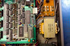 Repair Roland MKS-80 Vintage Analog Synthesizer Reparatur Service