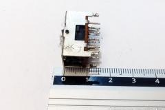 Repair Roland PROMARS Compuphonic MRS-2
