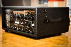 Repair Roland RE-501 Chorus Echo Reparatur Service
