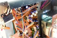 Repair Roland SRE-555 Chorus Echo | Reverb