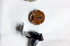 Repair Roland TB-303 Vintage Analog Synthesizer Reparatur Service