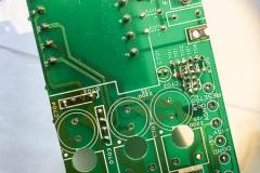Repair Roland TR-909 Analog Drum Machine