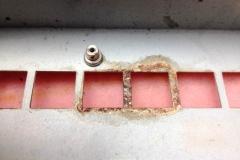 Repair Roland TR909 (Robert Babicz) Drum Machine-28