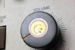 Repair Roland TR909 (Robert Babicz) Drum Machine-4