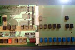 Repair Sequential Circuits Prophet VS Vector Synthesizer Reparatur Service