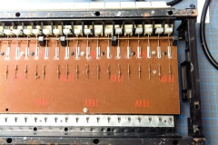 Repair Solton Disco 64 Vintage Analog Keyboard Synthesizer