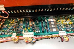 Repair Solton Programmer 24 Italo Disco Synthesizer